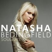 Natasha Bedingfield - Soulmate artwork