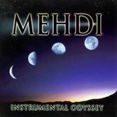 Instrumental Odyssey Volume 2