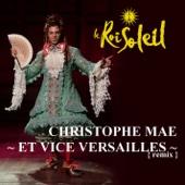 Et Vice Versailles - Remix
