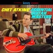 Essential Guitar Masters