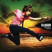 [Download] Closer MP3