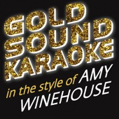 Back to Black (Karaoke Version) [In the Style of Amy Winehouse]