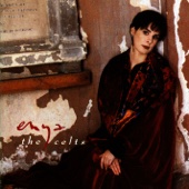 The Celts - Enya