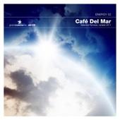Cafe del Mar (Nalin & Kane Remix) - Energy 52