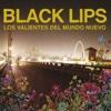Black Lips - Los Valientes del Mundo Nuevo (Live Version)