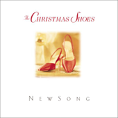 [Download] The Christmas Shoes MP3