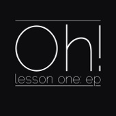 Lesson One: EP