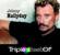 Triple Best of Johnny Hallyday - Johnny Hallyday