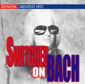 Switched On Bach