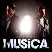 Musica (Radio Edit)