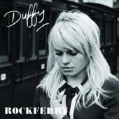 Rockferry cover art