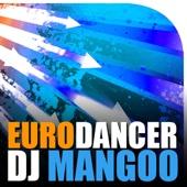 Eurodancer