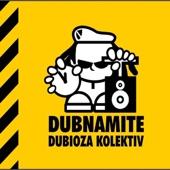 Dubnamite