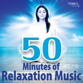 50 Minutes of Relaxation Music
