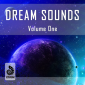 Dream Sounds - Vol.1