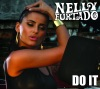 Do It (Radio Edit) - EP, Nelly Furtado