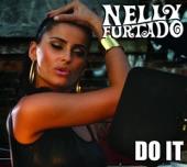 Do It (Radio Edit) - EP
