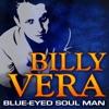 Blue-Eyed Soul Man