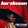 Fire Flame (feat. Lil Wayne) - Single, Birdman
