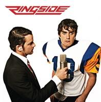 Ringside - Ringside