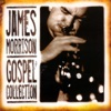 Just A Closer Walk With Thee  - James Morrison
