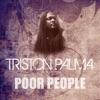 Poor People (Feat Elephant Man) - Single ジャケット写真