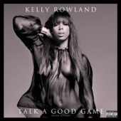 Talk a Good Game (Deluxe Edition)
