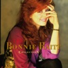The Bonnie Raitt Collection, Bonnie Raitt