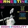 Runnin' Wild - Ernestine Anderson