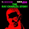 The Ray Charles Story, Vol. 1, Ray Charles