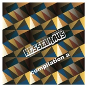Yes We Can (Umek Remix) - Oliver Koletzki & Roland Clark
