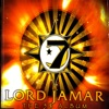 Horse, Lord Jamar & Reality Allah Music
