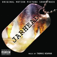 Jarhead - Official Soundtrack