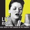 Lita Roza - Tell Me Well Meet Again