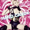 Hard Candy (Deluxe Version), Madonna