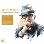 Masterpiece David Rodigan - Ministry of Sound