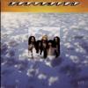 Dream On - Aerosmith