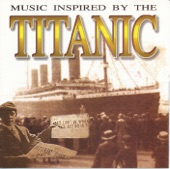 Music Inspired By The Titanic