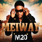 Meiway M20 (feat. Passi & Lynnsha) [20 ans]