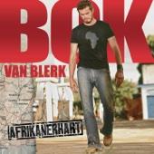 Afrikanerhart cover art