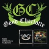Good Charlotte / The Young and the Hopeless, Good Charlotte