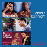 About Last Night - Official Soundtrack