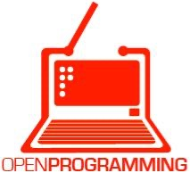 Open Programming