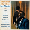 The Genius After Hours, Ray Charles