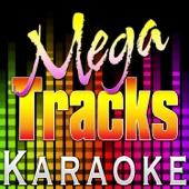 Copacabana (Originally Performed by Barry Manilow) [Karaoke Version]