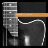 Live Trax, Vol. 12: L.B. Day Amphitheater cover art