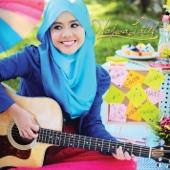 Najwa Latif - EP