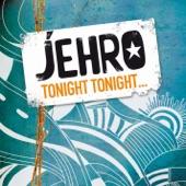 Tonight Tonight - Single
