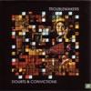 Troublemakers - Chez Roger Boite Funk