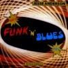 Funk N Blues